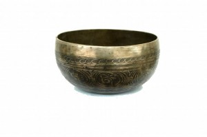 bowl2 300x199 Singing Bowls