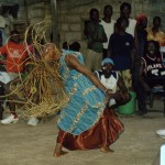 guineadance 150x150 African Drum and Dance