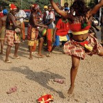 guineafarecarnival2 150x150 African Drum and Dance