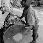 iboodoundounfola 150x150 African Drum and Dance