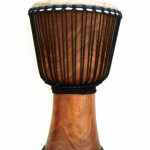 jembe101 150x150 African Djembe Drums