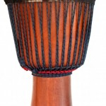 jembe11 150x150 African Djembe Drums