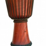 jembe21 150x150 African Djembe Drums