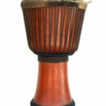 jembe31 150x150 African Djembe Drums