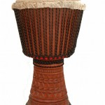 jembe41 150x150 African Djembe Drums