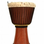 jembe51 150x150 African Djembe Drums