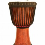 jembe61 150x150 African Djembe Drums