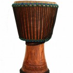 jembe71 150x150 African Djembe Drums