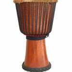 jembe81 150x150 African Djembe Drums