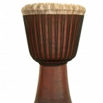 jembe91 150x150 African Djembe Drums