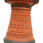 jembegraphic1 150x150 African Djembe Drums