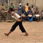 repetition 150x150 African Drum and Dance